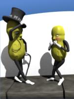 http://drachis.ip-comic.com/Gallery/WC208%20MR.Peanut.003.mini.png